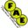 fae-fermetures76.fr favicon